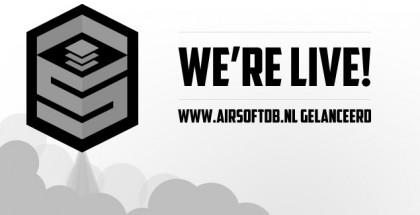 asdb-launch