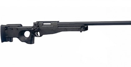 ASG-AW.308-Sniper-Rifle