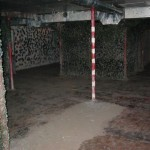 Airsoft locatie Bullet Factory Oudwoude