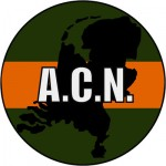 Logo Airsoft Club Nederland
