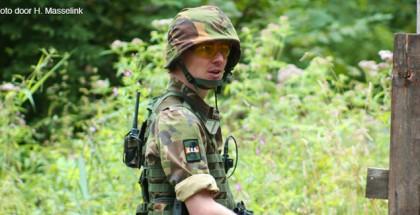 squad-leader