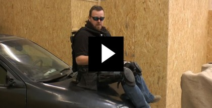 Airsoft TV aflevering 5