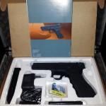 ASG Glock 18c - 2