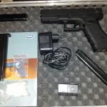 ASG Glock 18c - 3