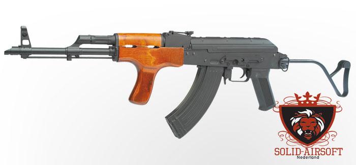 Cybergun AK-47 AIMS Blowback