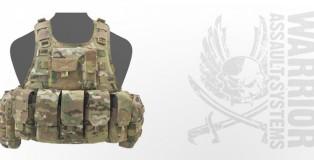 warrior-assault-systems-m4-plate-carrier