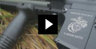 Specna-Arms-SA-A01