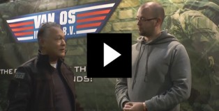 Airsoft TV Aflevering 16