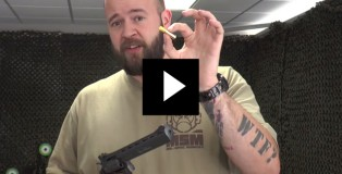 Airsoft TV aflevering 26
