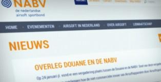 overleg-douane-nabv