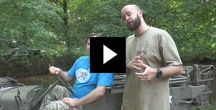 Airsoft TV Aflevering 27