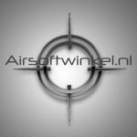 Airsoftwinkel_logo