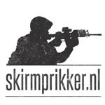 skirmprikker.nl