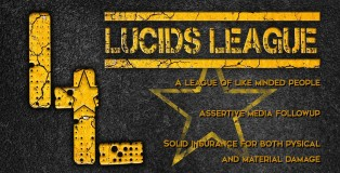 Lucids League