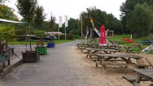 Kingsforest - Valburg - Terras 2