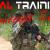 Team Training Day TTD Level 1-1