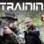 Team Training Day TTD Level 2-1