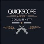 quickscopelogogoed