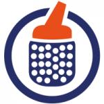 Logo Airsoft-Munitie.nl