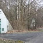 bunker-hill-025-2