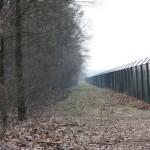 bunker-hill-042-2