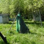 airsoft-locatie-rsl-outdoor-assendelft-5