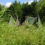 airsoft-locatie-rsl-outdoor-assendelft-7